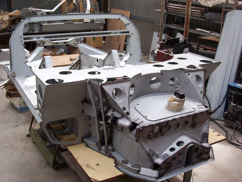 GT40 Chassis-14b.jpg