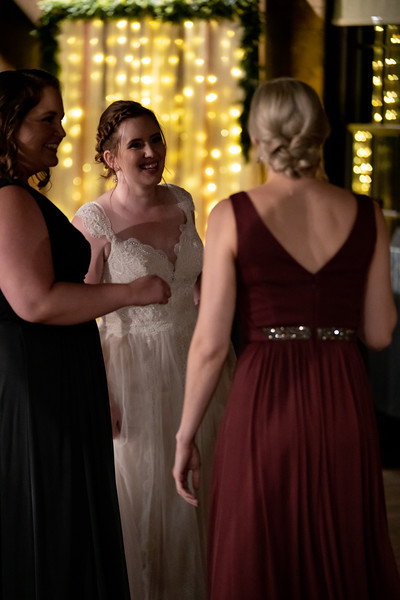 rustic_ohio__fall_barn_wedding-441.jpg