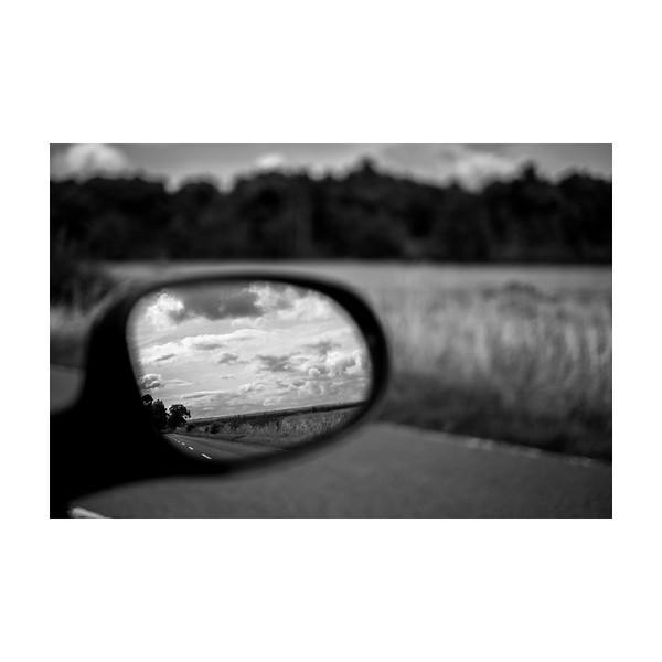 236_Mirror_10x10.jpg