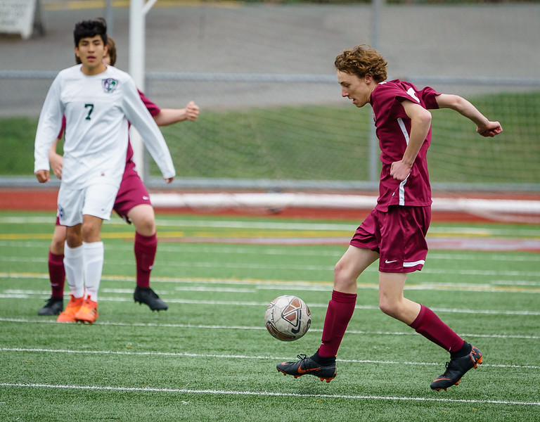 2019-04-16 JV vs Edmonds-Woodway 004.jpg