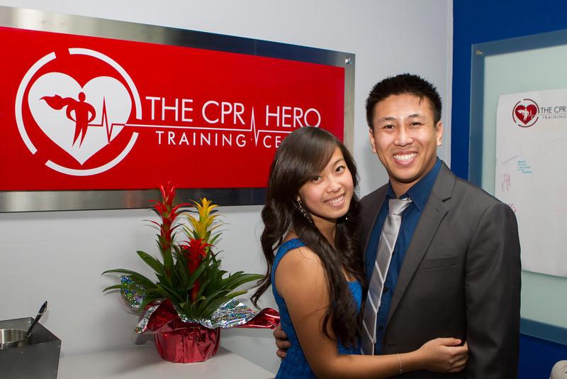 CPR Hero Launch-342.jpg