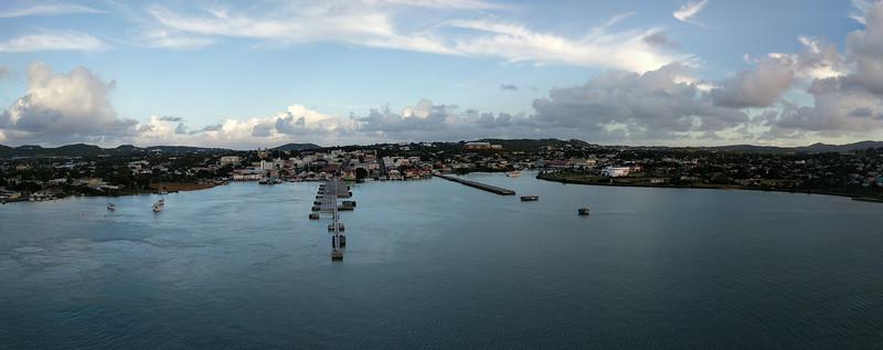 2017JWR-Caribbean-222.jpg