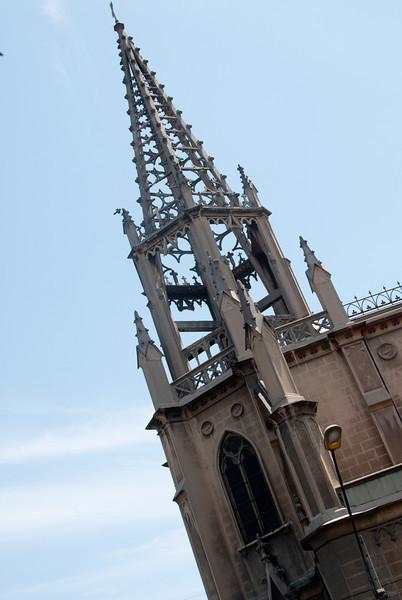 Santiago 201201 (356).jpg