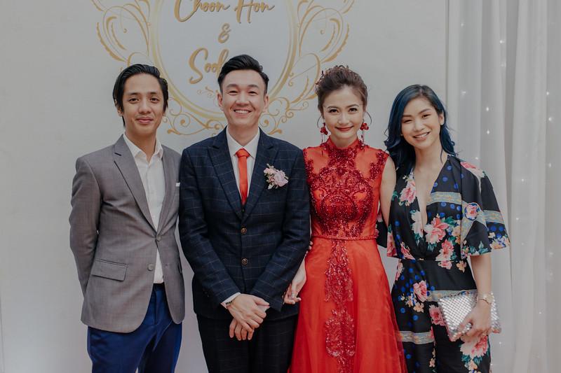 Choon Hon & Soofrine Banquet-502.jpg