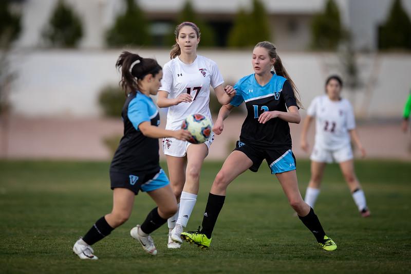 CP_Girls_Soccer_121.jpg
