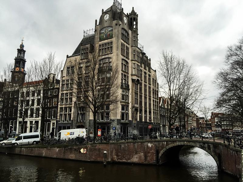 Amsterdam-135.jpg