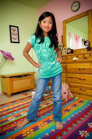Ariya: September 18, 2010