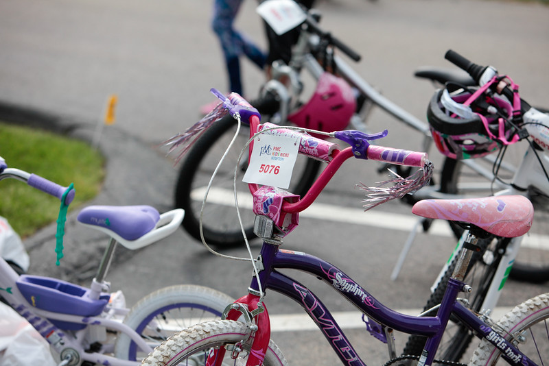 2019 05 19 PMC Kids ride Newton-123.jpg