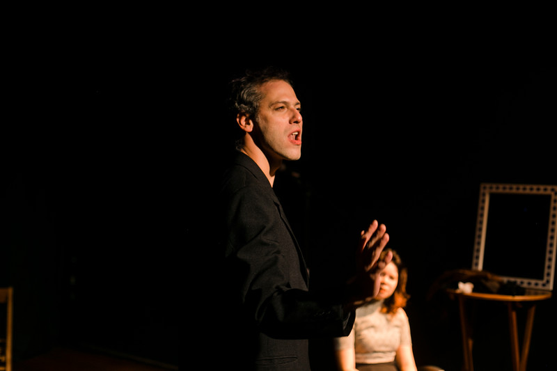 Allan Bravos - essenCIA Teatro - Reexistencia-539.jpg