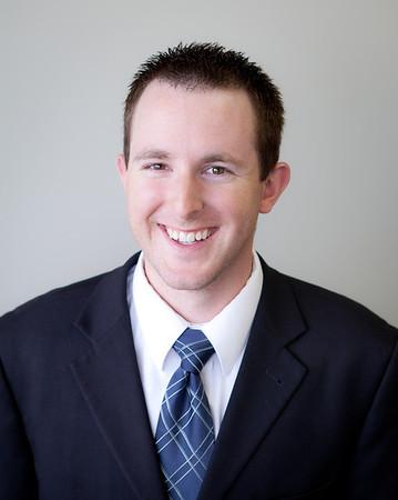 Tyler~Leadership Boise