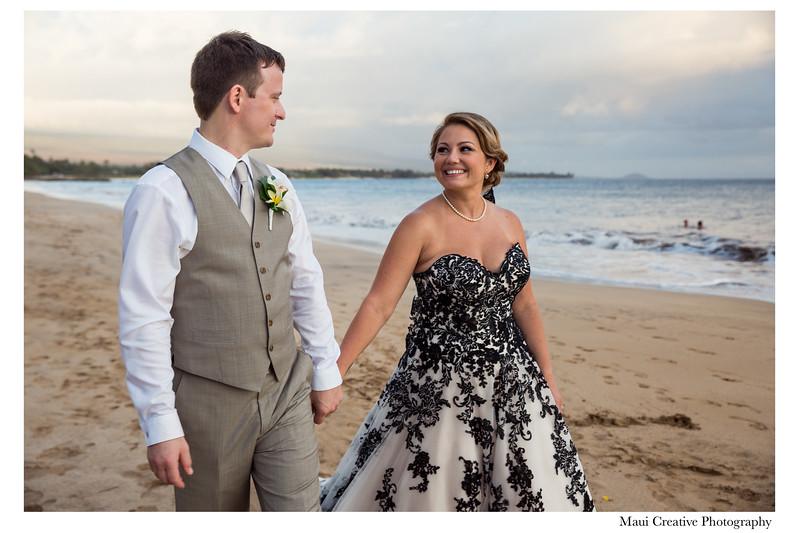 Maui-Creative-Destination-Wedding-0230.jpg
