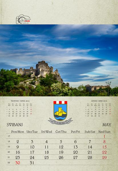foto kalendar final-6.jpg
