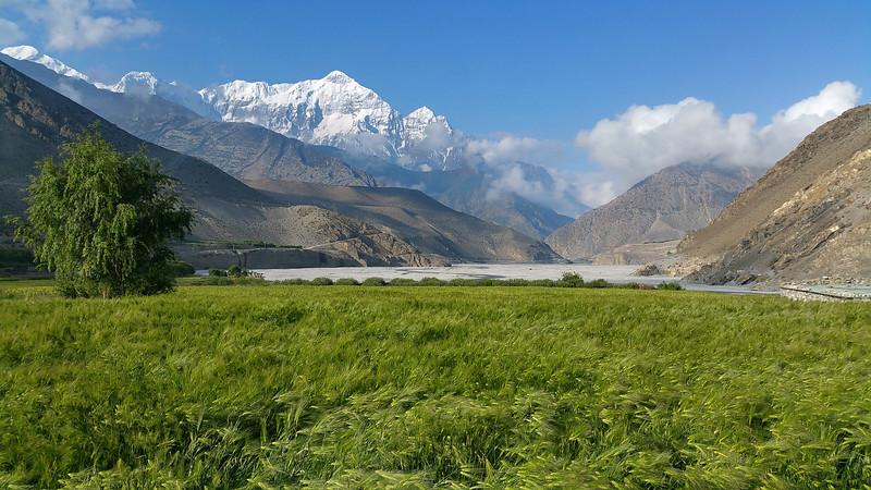 Nepal - AC - 20180518_071533.jpg