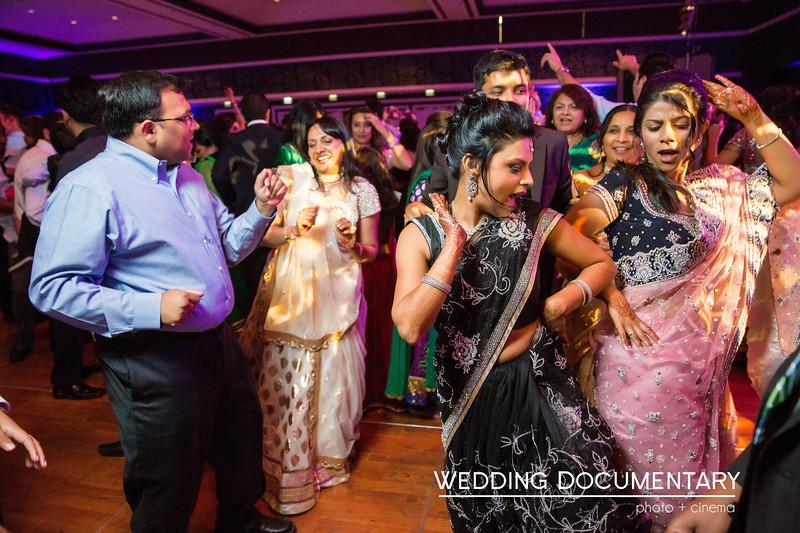Rajul_Samir_Wedding-1330.jpg