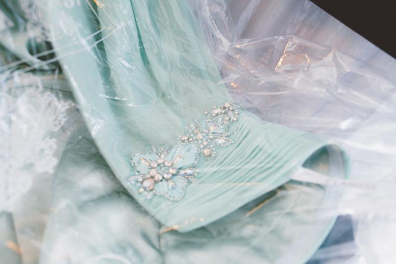 Le Cape Weddings_Sara + Abdul-6.jpg