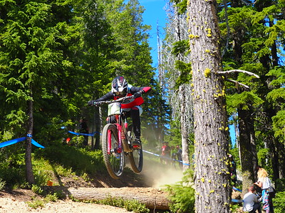 Northwest Cup # 2, 2020 Race Run Cat # 1 & Pro Kellogg Id Mountain Sports Photography Duane Robinson