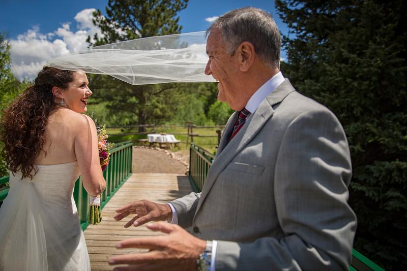 kenny + stephanie_estes park wedding_0096