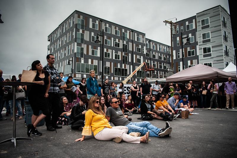 festival D1October 06, 2018untitled shootKDULNY-539.jpg