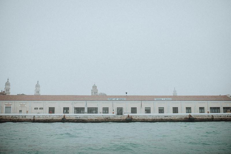 Tu-Nguyen-Destination-Wedding-Photographer-Vow-Renewal-Venice-Italy-Hochzeitsfotograf-Italien-Venedig-1.jpg