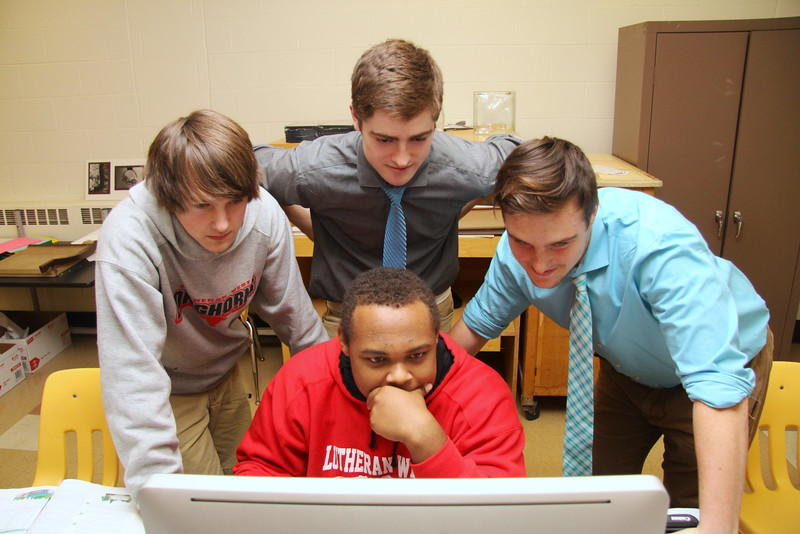 Fall-2014-Student-Faculty-Classroom-Candids--c155485-019.jpg
