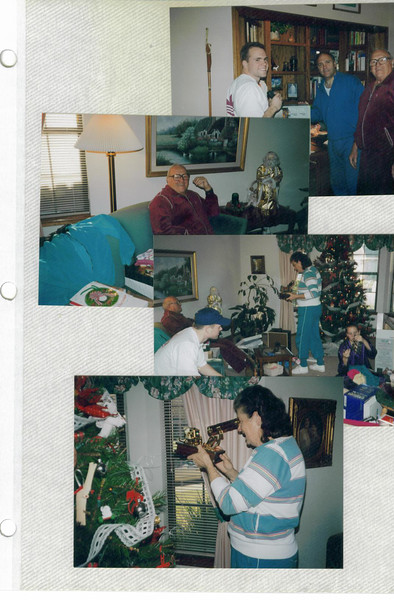 M&D middle years 069.jpg