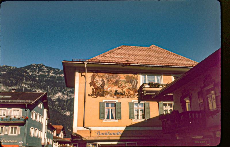 T11-Bavaria2-065.jpg