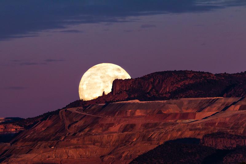 Super moon 1.jpg