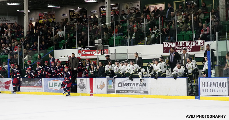 Okotoks Oilers March 31st vs Brooks Bandits AJHL (38).jpg