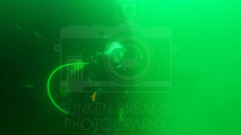 Ben Charlie Max Dom Olli edit 1.Still043.jpg