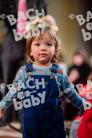 © Bach to Baby 2017_Alejandro Tamagno_Covent Garden Afternoon_2017-12-20 006.jpg
