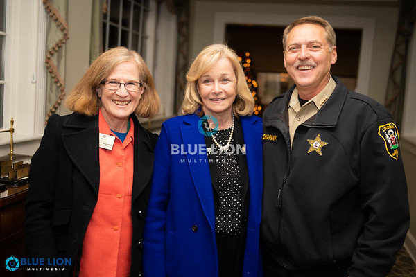 2019-1119-LCCC Legislative Reception