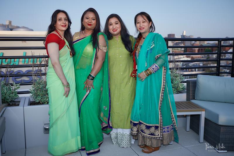 Subash Birthday celebration 7.jpg