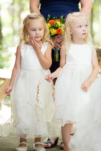 bap_schwarb-wedding_20140906132521PHP_9975