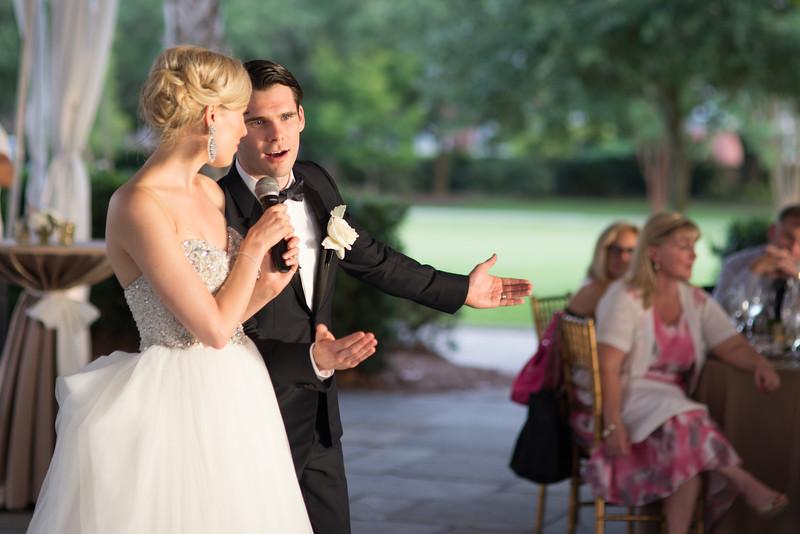 Cameron and Ghinel's Wedding461.jpg