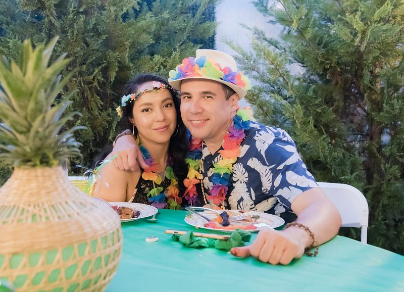 Aloha Birthday Party Cesar LumoBox-104.jpg