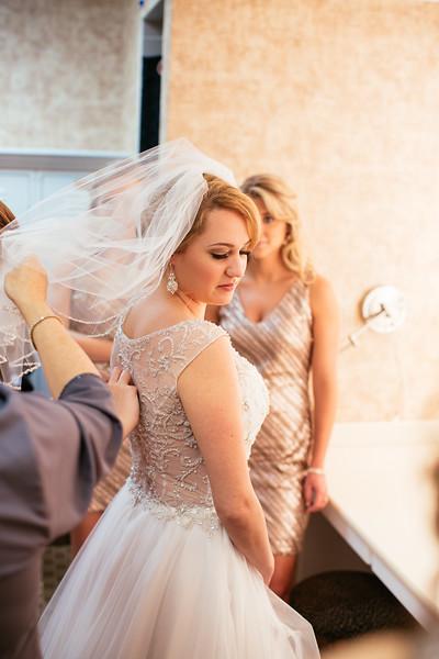 Torres Wedding _Getting Ready  (136).jpg