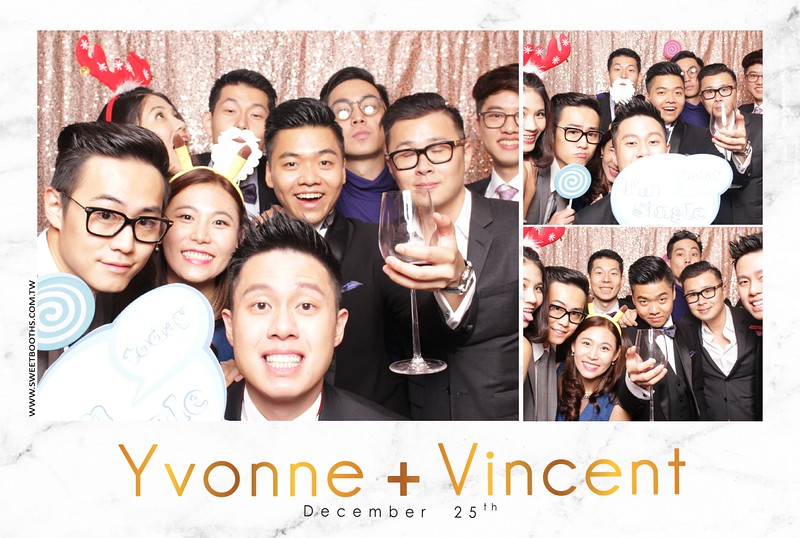 Yvonne.Vincent_12.25 (34).jpg