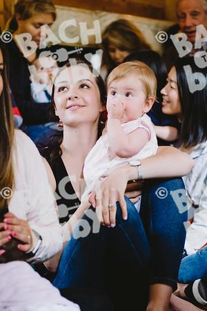 © Bach to Baby 2018_Alejandro Tamagno_Hampstead_2018-05-16 024.jpg
