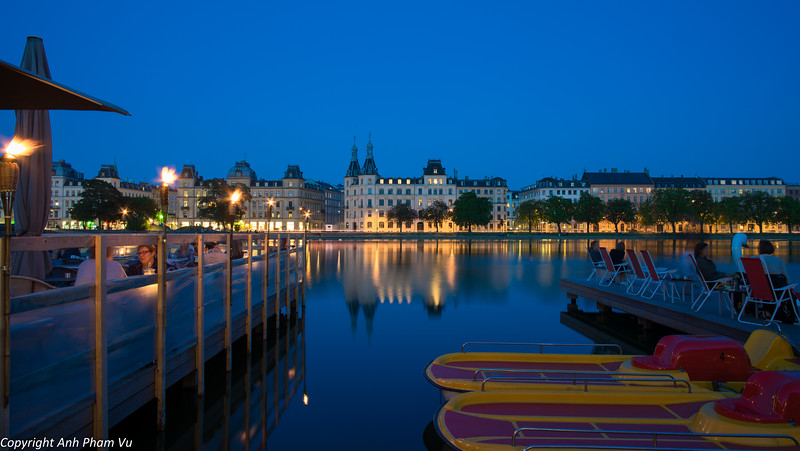 Copenhagen August 2014 084.jpg