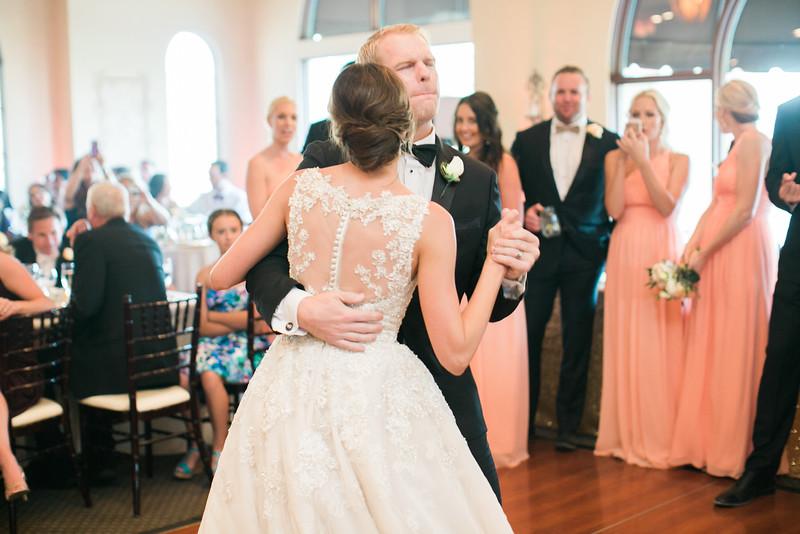 150626 Owen Wedding-0539.jpg