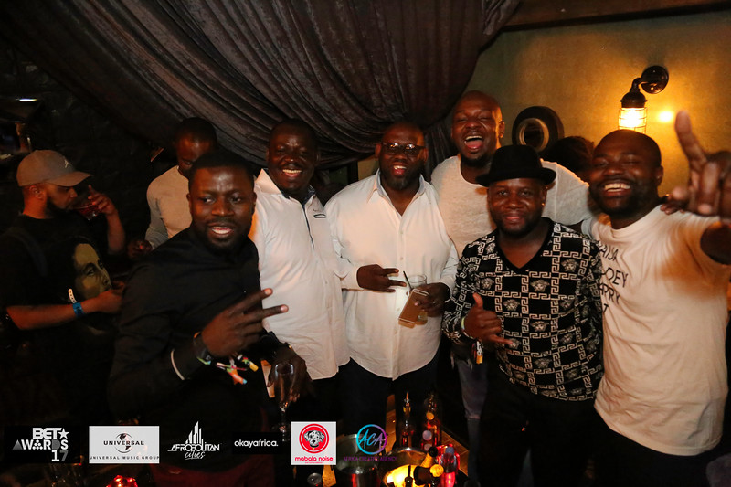 BET_Afropolitan LA_Afterparty_WM-0580.JPG