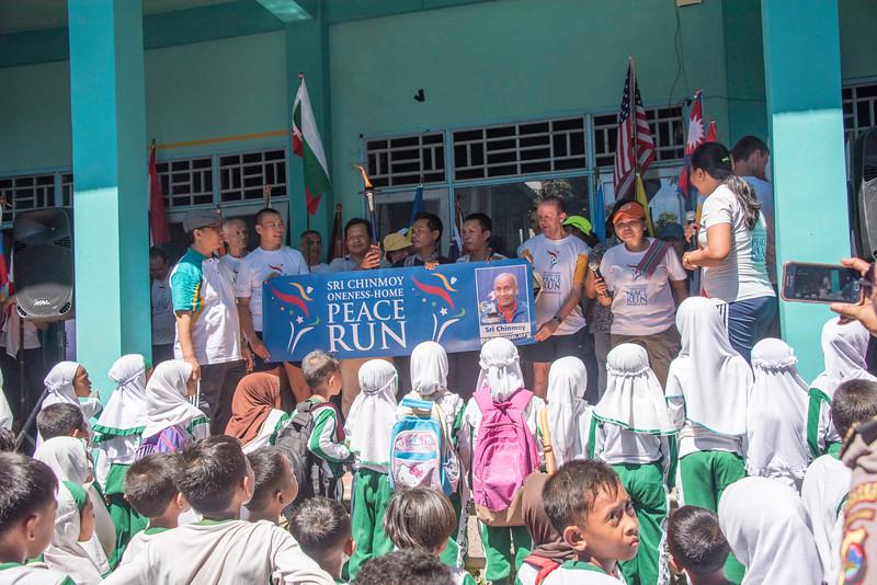 20170121_Peace Run Lombok_310.jpg