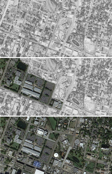 Hansontown - Springfield.jpg