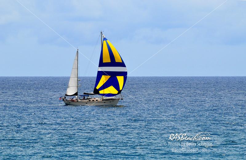 2010-06_SailBoat_017.jpg