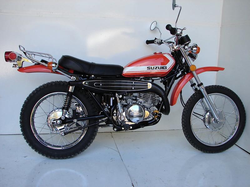 1972ts250 10-08 001.jpg
