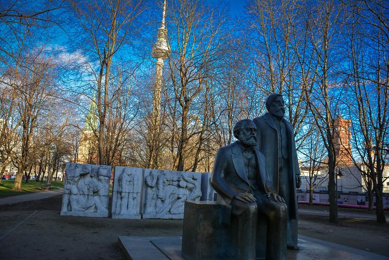 Berlin-166.jpg