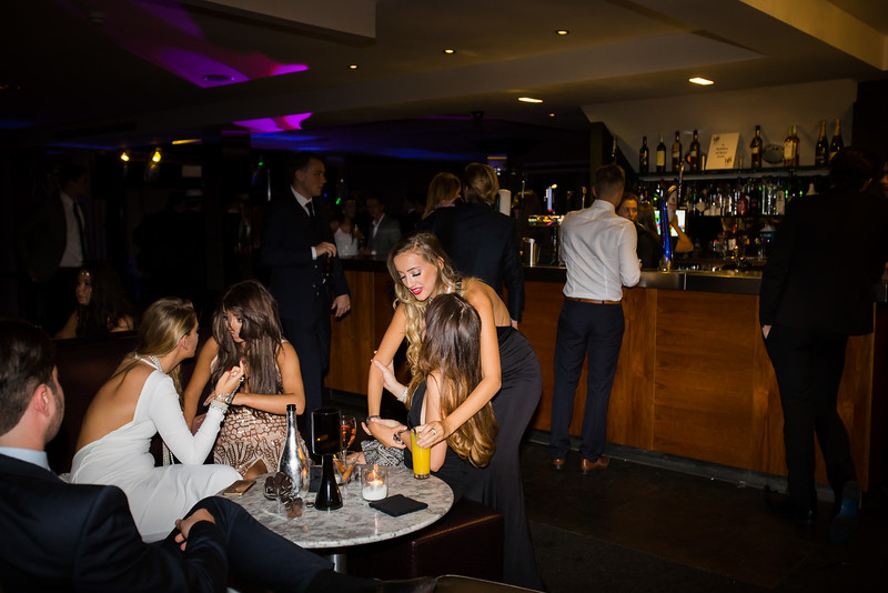 Paul_gould_21st_birthday_party_blakes_golf_course_north_weald_essex_ben_savell_photography-0399.jpg