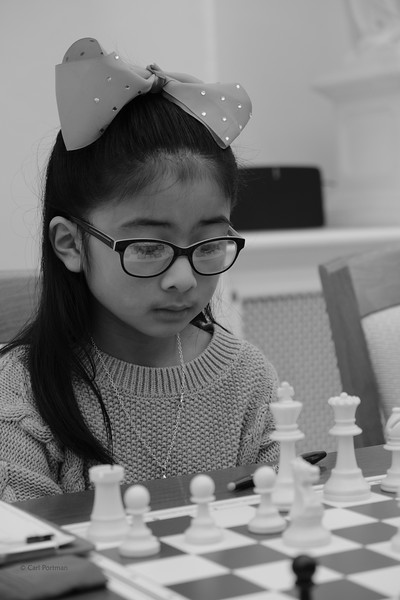 Blenheim Chess 2019 (452).JPG