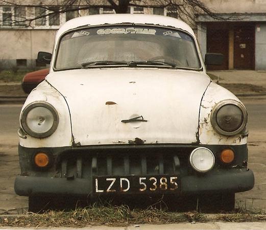 opel-115.jpg