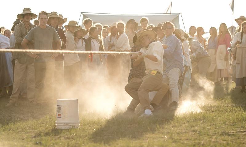 rodeo-2482.jpg
